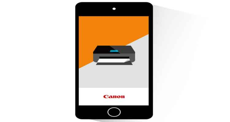 How to Setup Canon TS3322 Printer for Printing