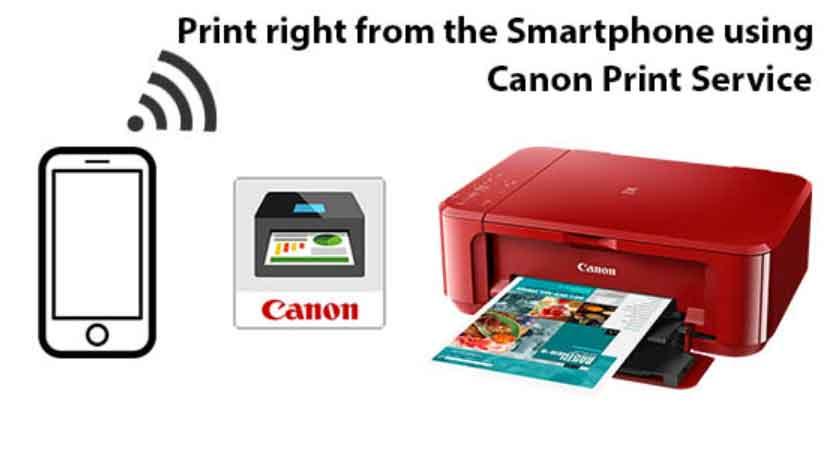 canon ts3322 printer with wifi setup guide
