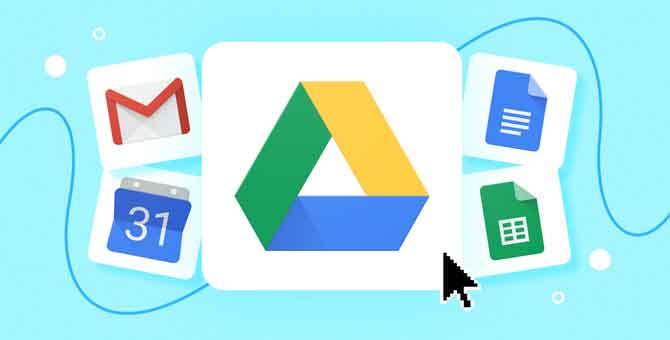 How to add Access from Google drive| full guide