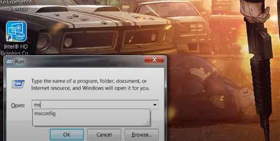 How to Fix GTA 4 Lag in Windows 7