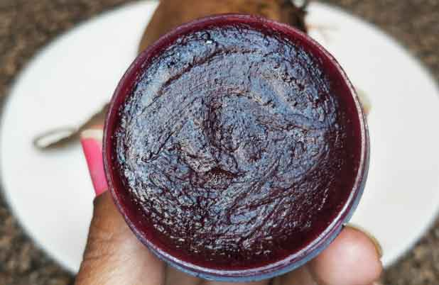 How to Make Beetroot LipBalm at Home
